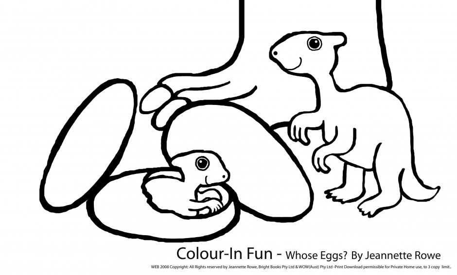 cute baby dinosaur coloring pages cooloring com