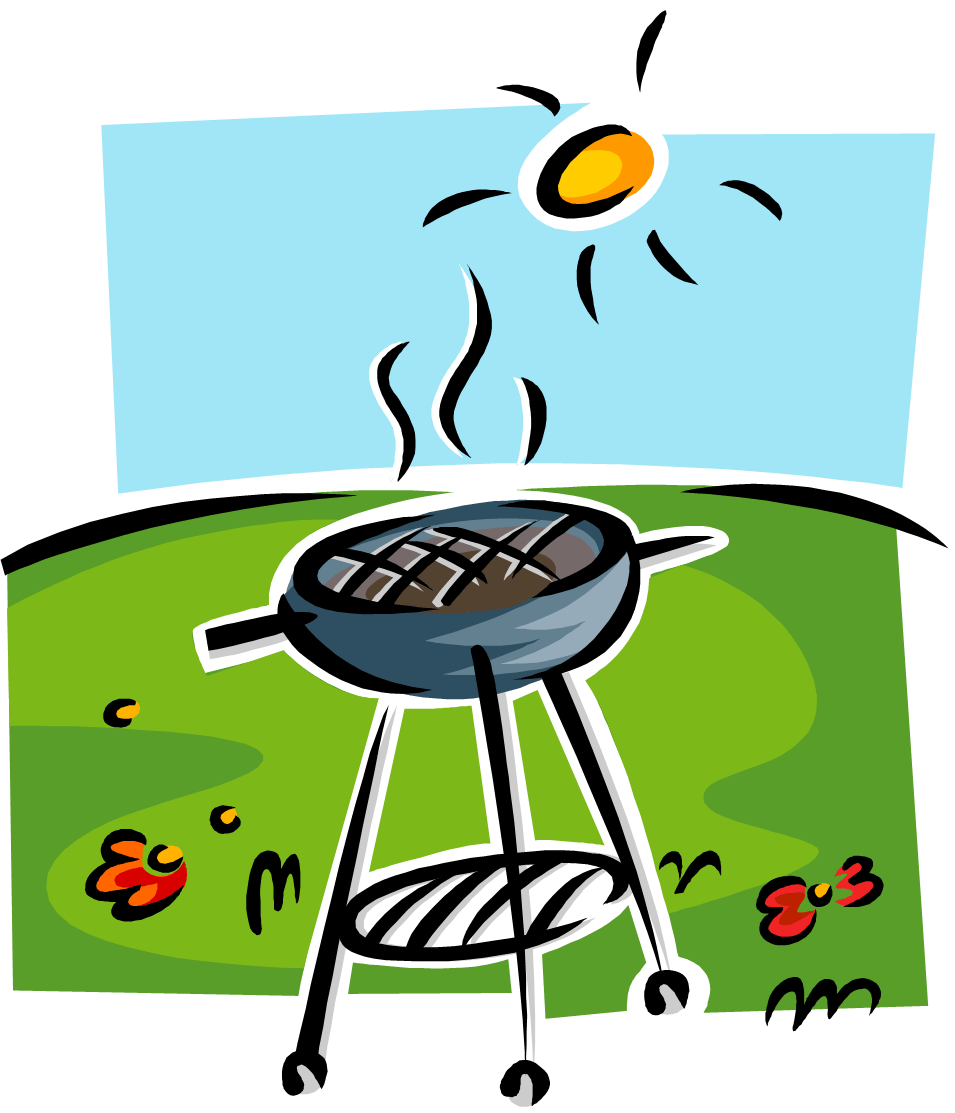 bbq clipart images halloword co rh halloword co bbq party pictures clip art