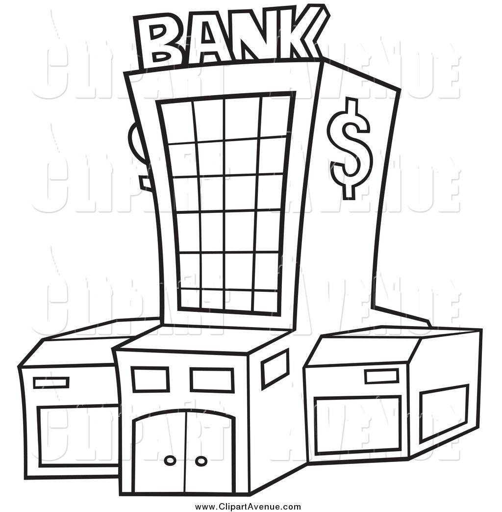 Clipart Bank