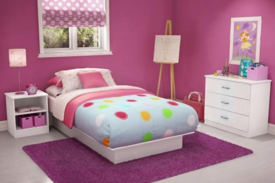 Clip Art Bedroom Clipart picture of a bedroom clipart kids panda free images