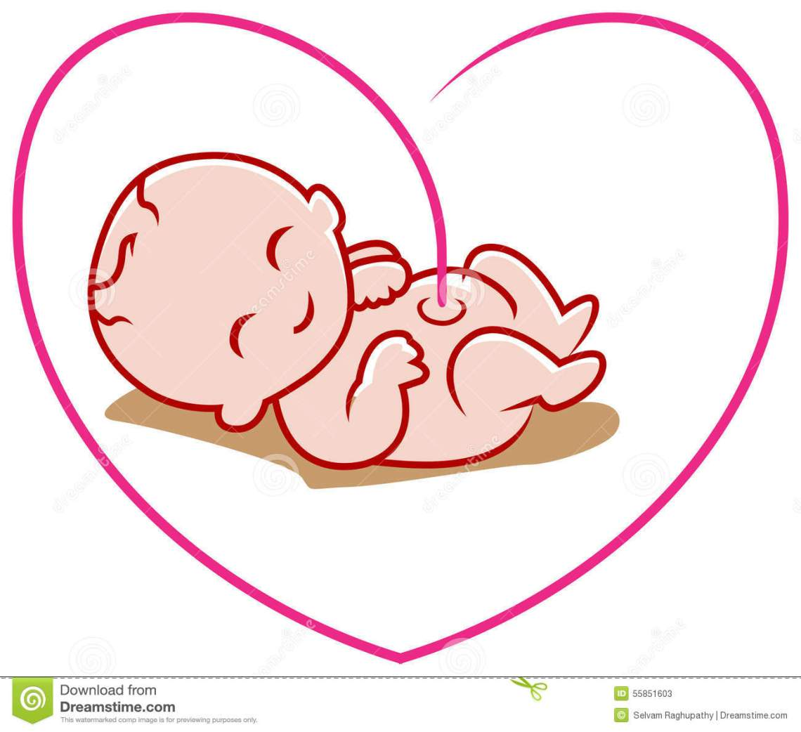 Download Birth Clip Art | Clipart Panda - Free Clipart Images