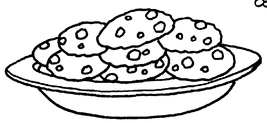 Image result for cookies clipart