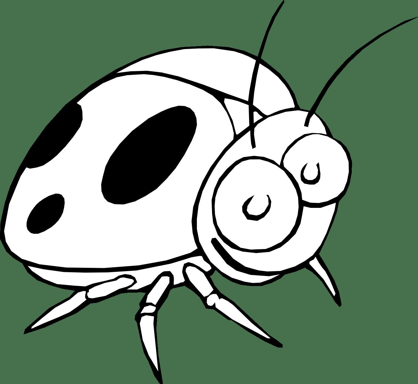Clipart Panda