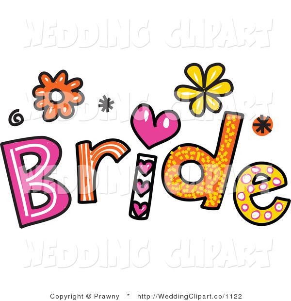 Vector Marriage Clipart Of Clipart Panda Free Clipart