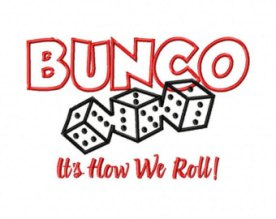 bunco%20dice%20clipart