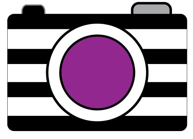 Image result for Camera Clip Art Transparent