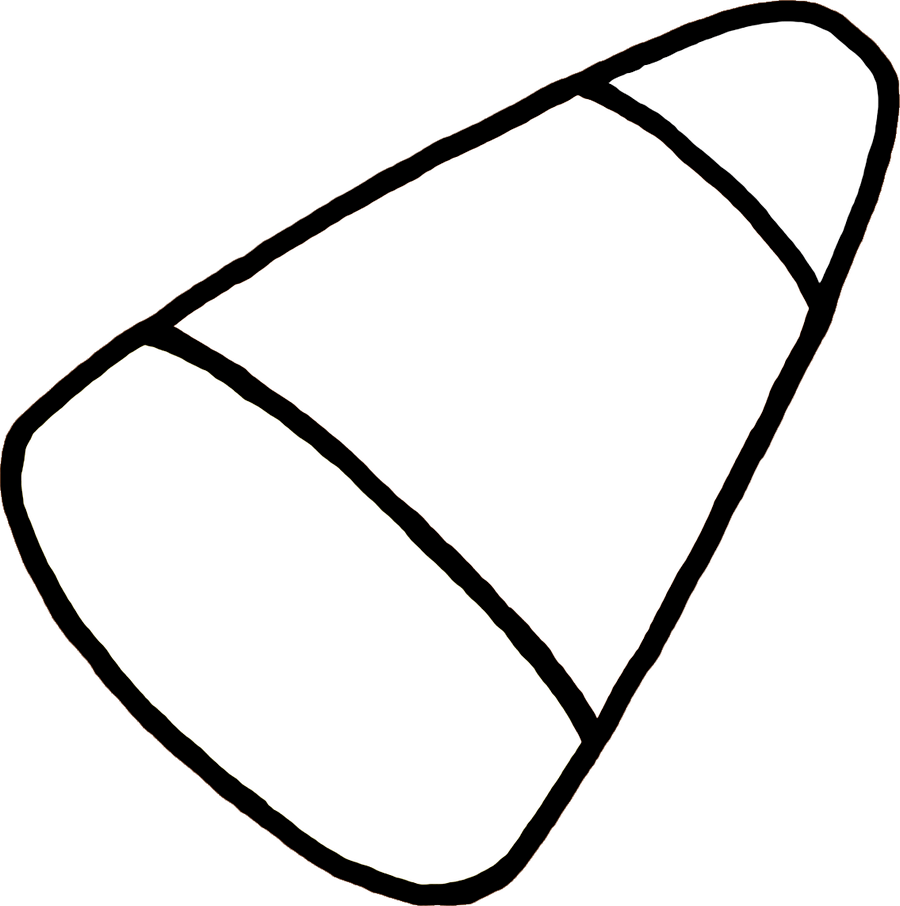 clipart black and white viewing gallery for line