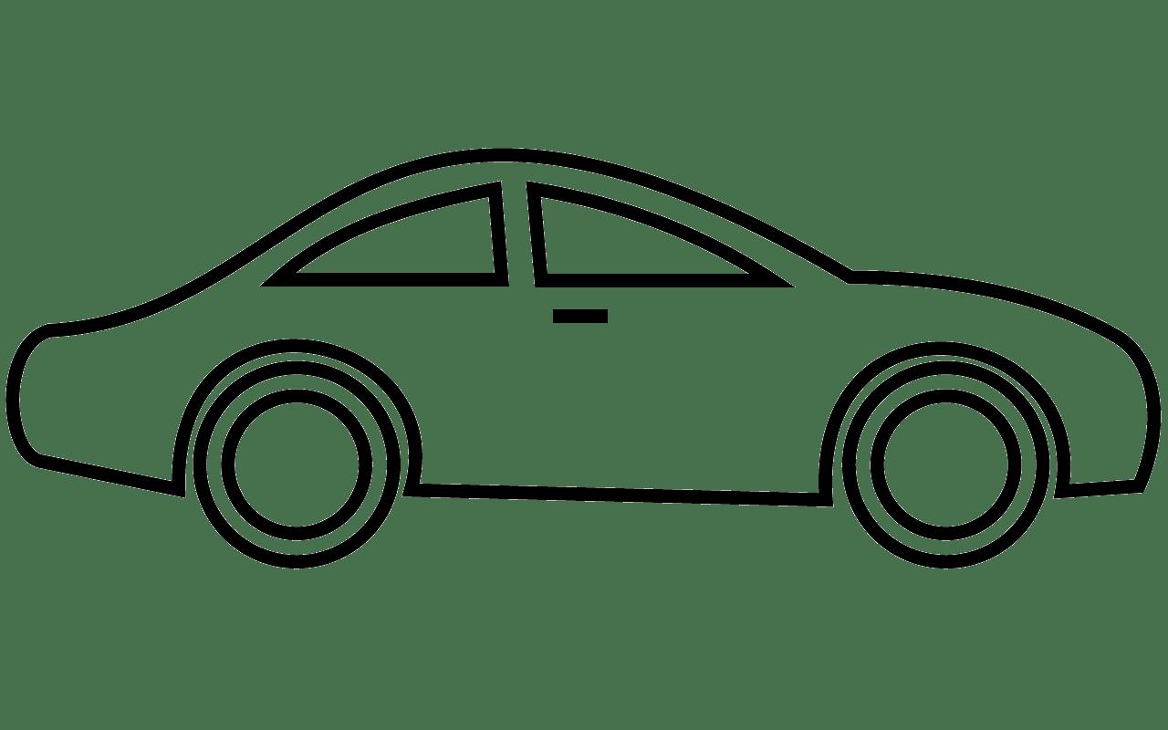 Car Clip Art Free Download Clipart Panda