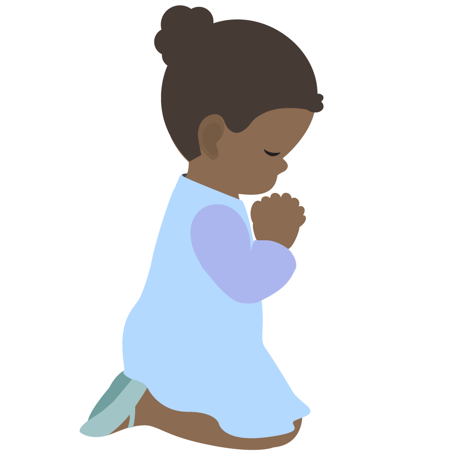 child praying images clip art wallpapersjpg com rh wallpapersjpg com