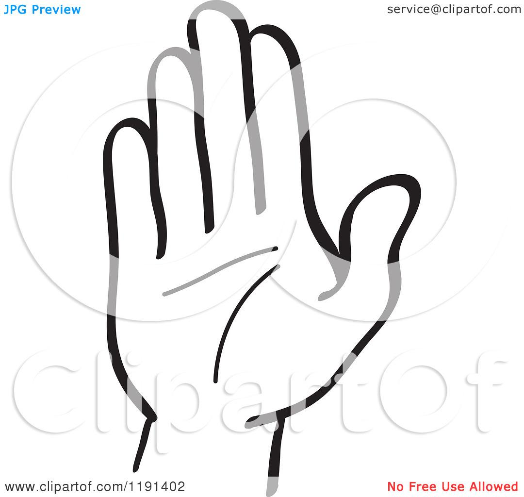 Clip Art Hand Washing Clipart Panda