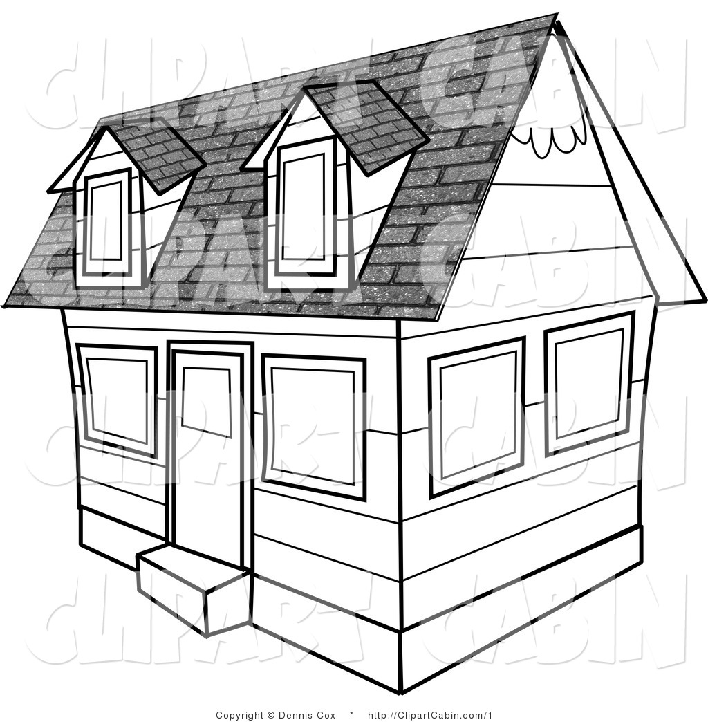 Clipart House Pictures Clipart Panda