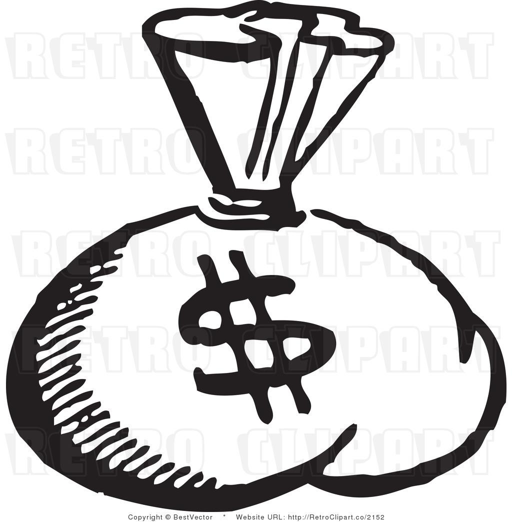 Clipart Money Sign