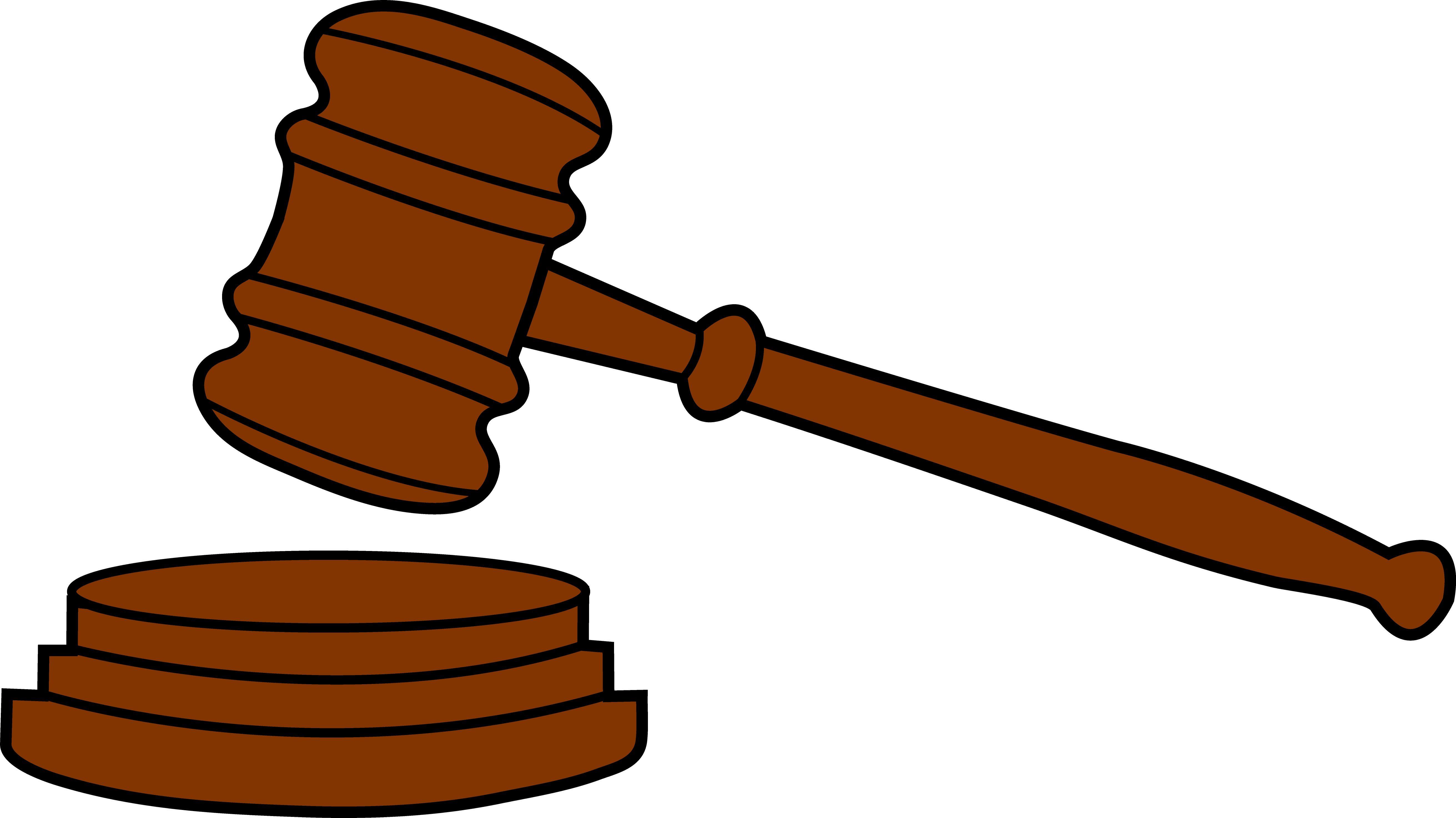 court%20clipart