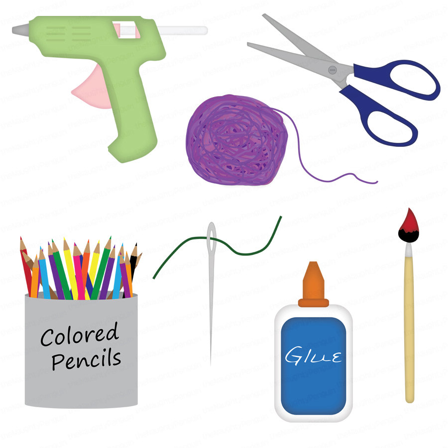 Image result for crafter clipart