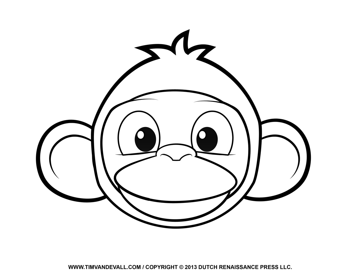 curious george clipart black and white clipart panda free clipart
