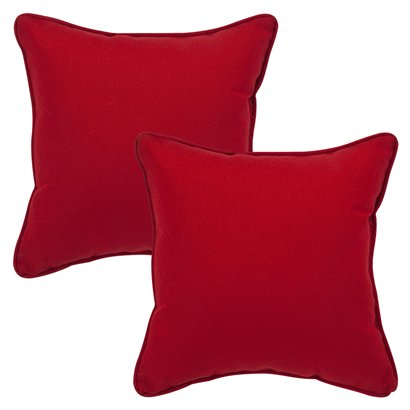 square pillow clip art cushion 20clipart