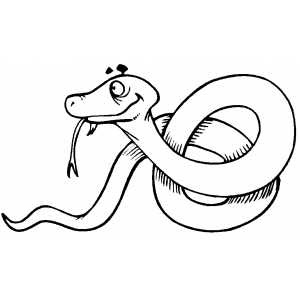 cute snake coloring page snake coloring page animal 3 png