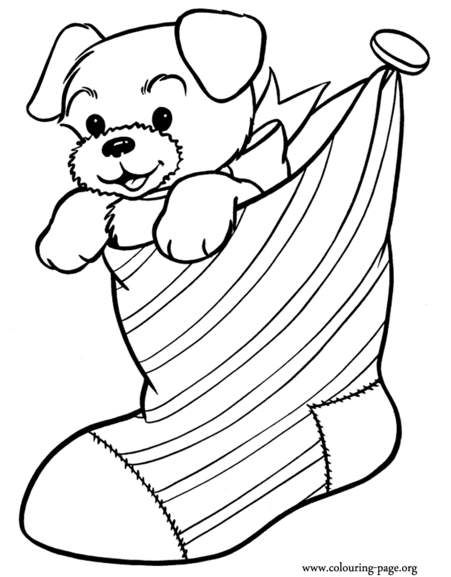 cute snake coloring page snake coloring pages for kids viewing gallery