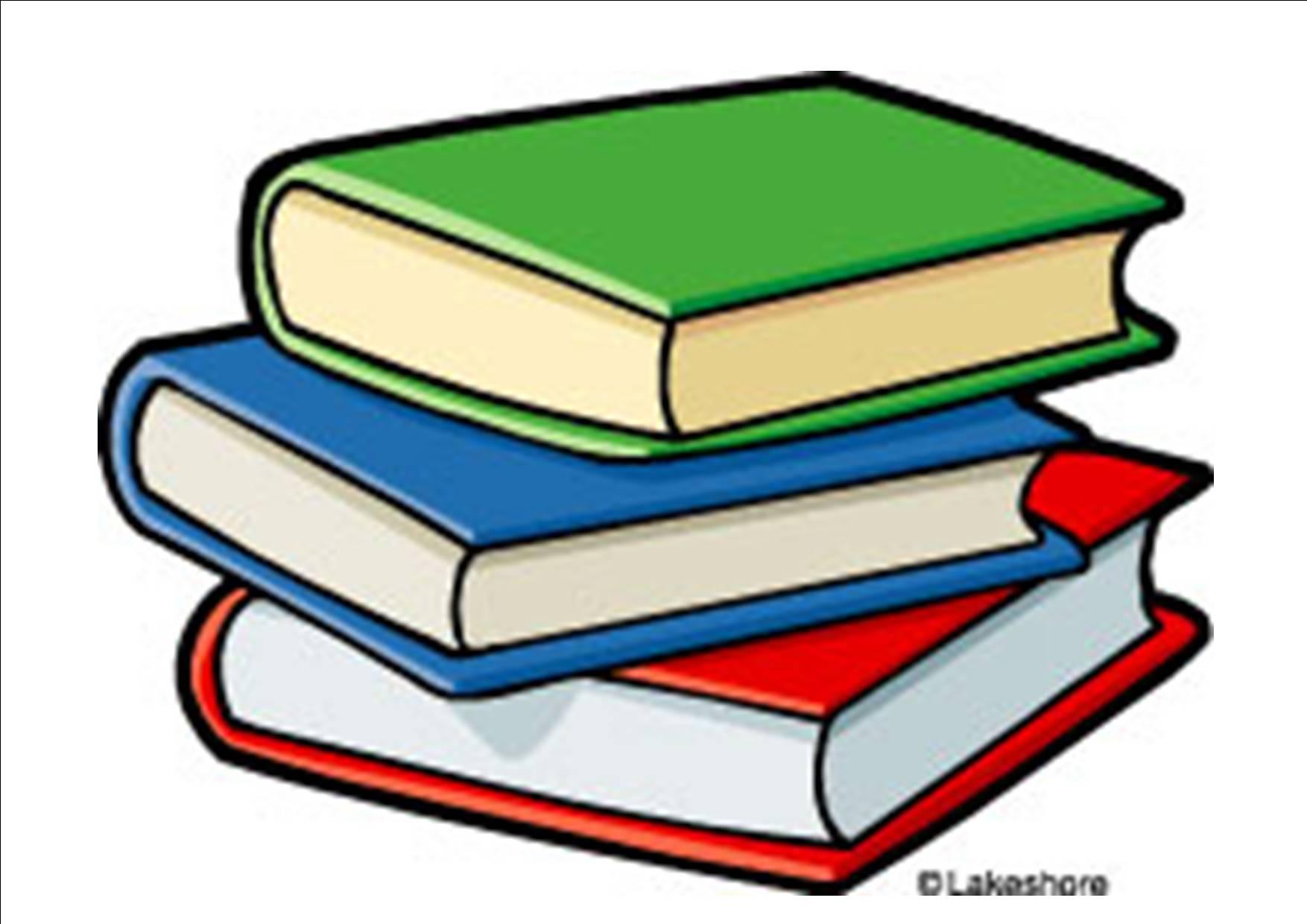 Book Cover Clip Art | Clipart Panda - Free Clipart Images (1754 x 1240 Pixel)