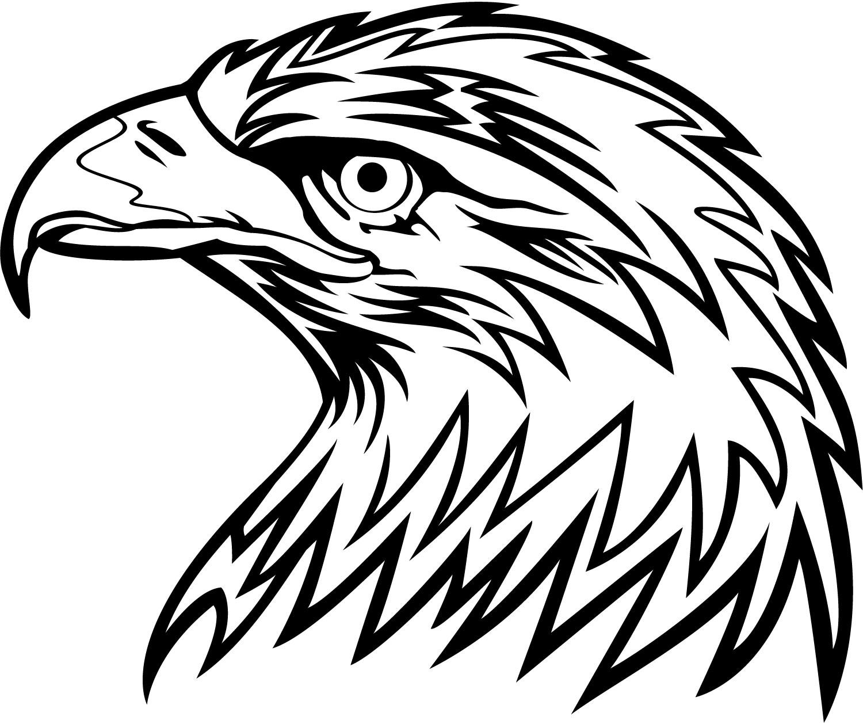 Eagle Clip Art Logo Clipart Panda
