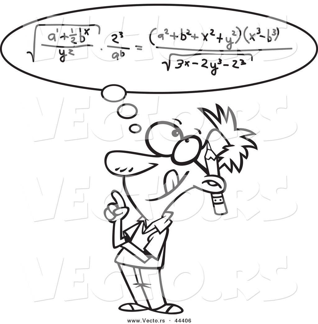 Equations Clip Art Clipart Panda