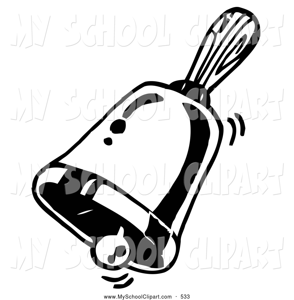 Eraser White Art And Black Clip