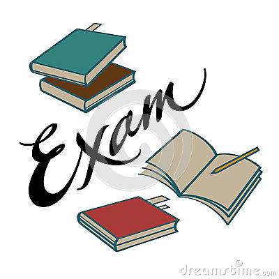 college study clipart clipart info views 10 downloads 0 filetype