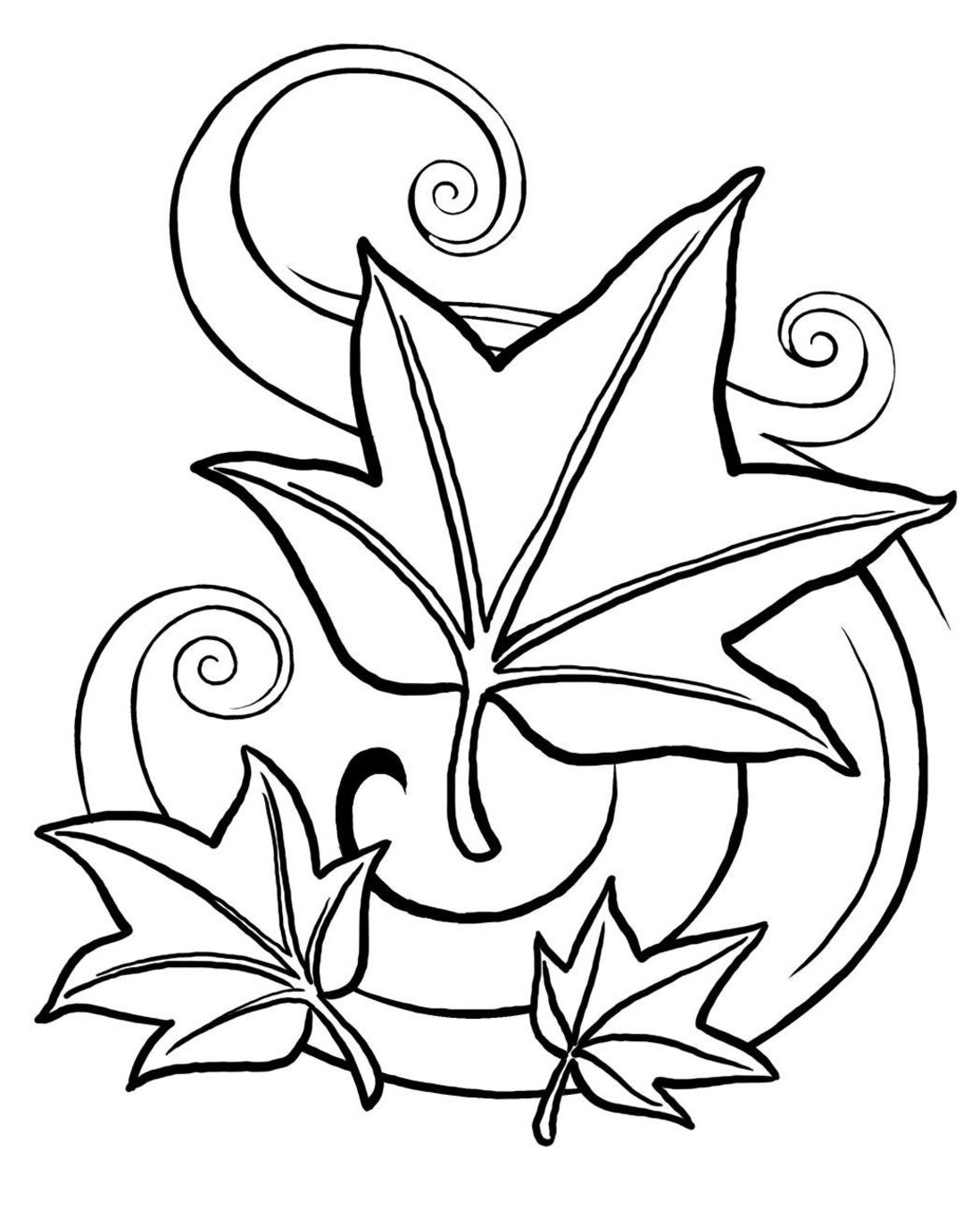 coloring pages for apples cooloring com