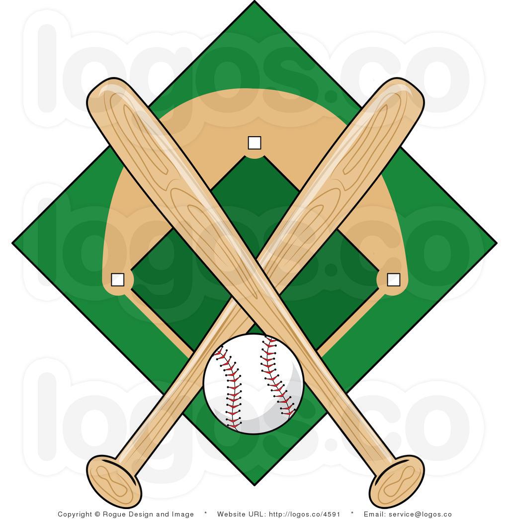 baseball field clipart 6 | Clipart Panda - Free Clipart Images (1024 x 1044 Pixel)