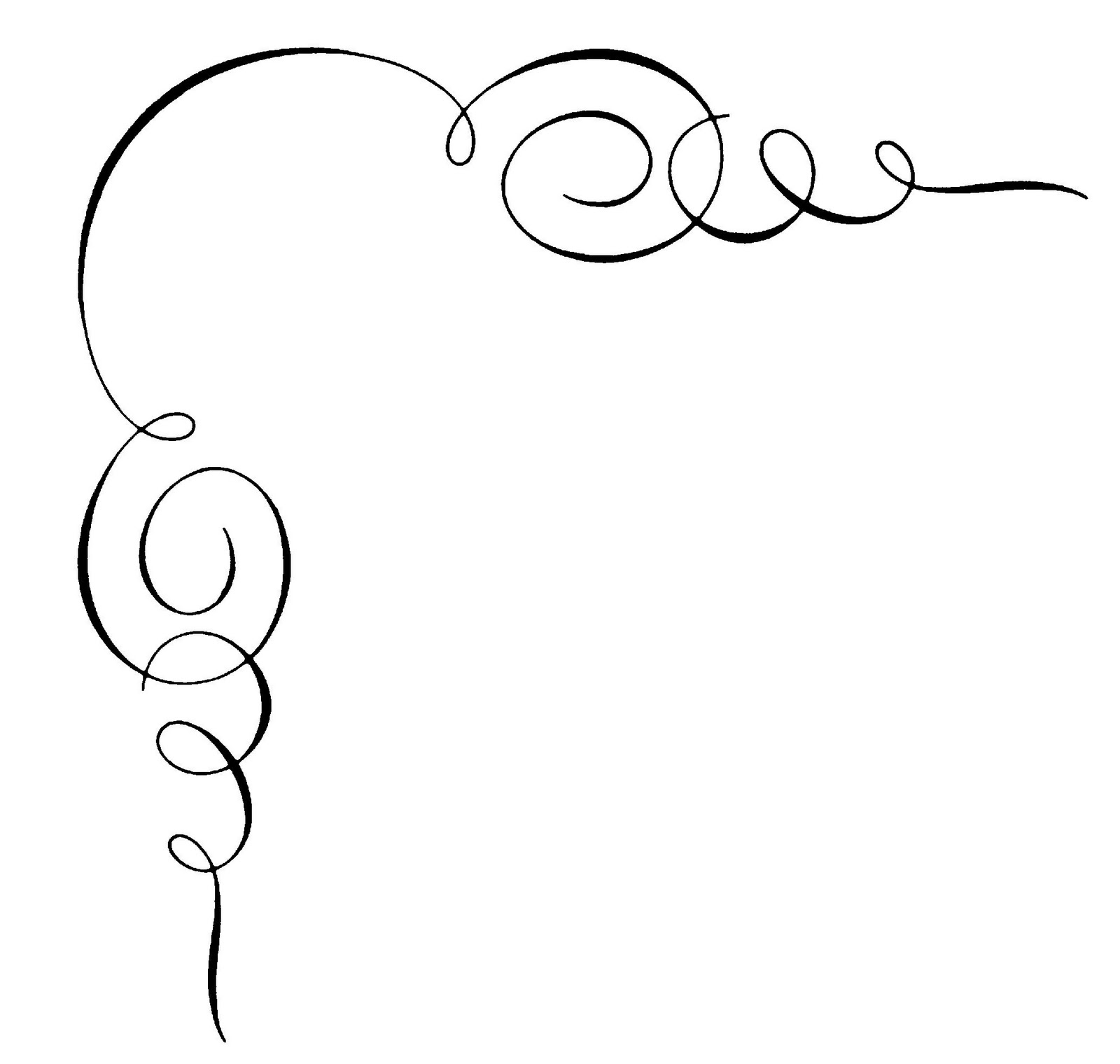Free Border Clip Art For Microsoft Word