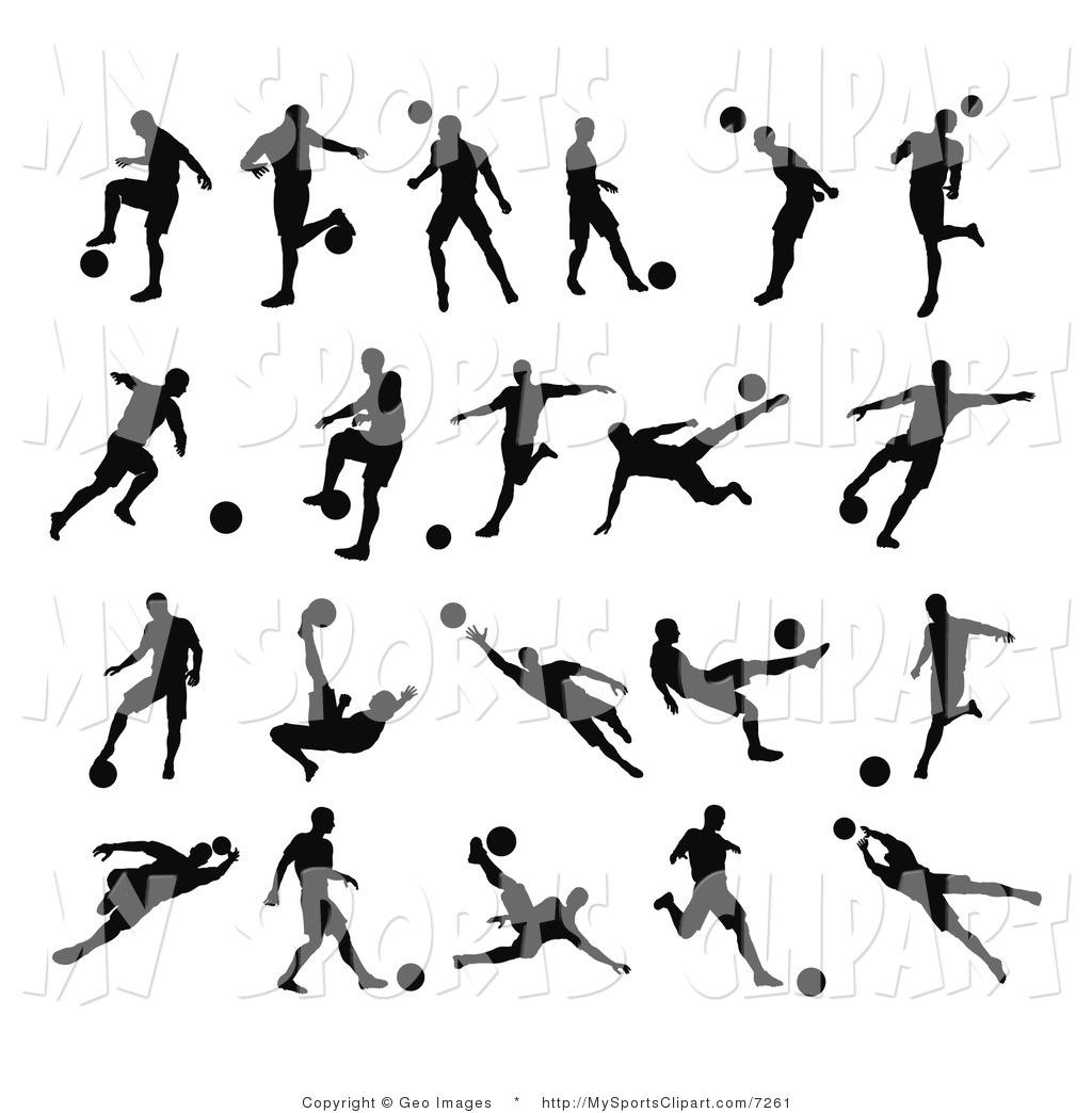Free Sports Clipart Logos Clipart Panda