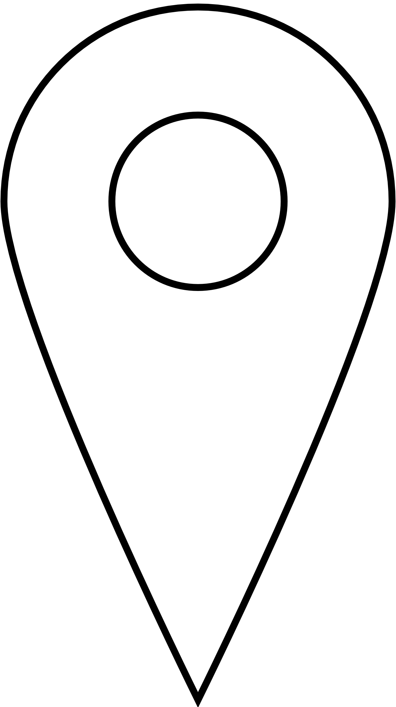 Schematic Symbol For Brake