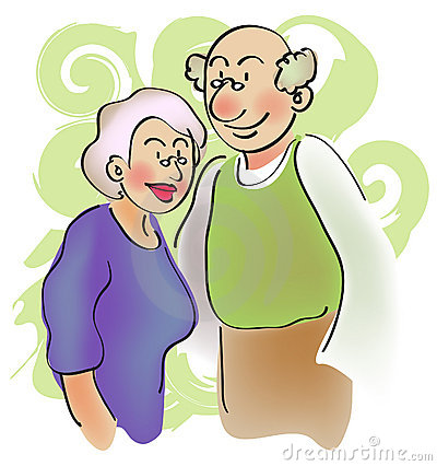 grandparent-clipart-grandparent-22591811.jpg (400×426)