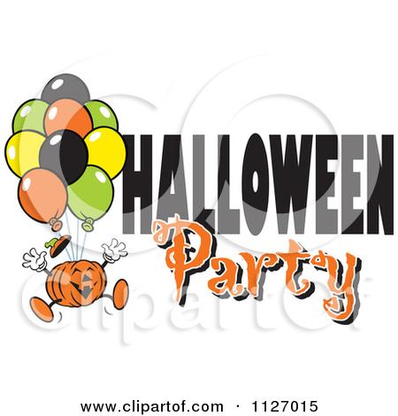 free clip art halloween party wallsviews co rh wallsviews co halloween party clipart halloween party clip art humor