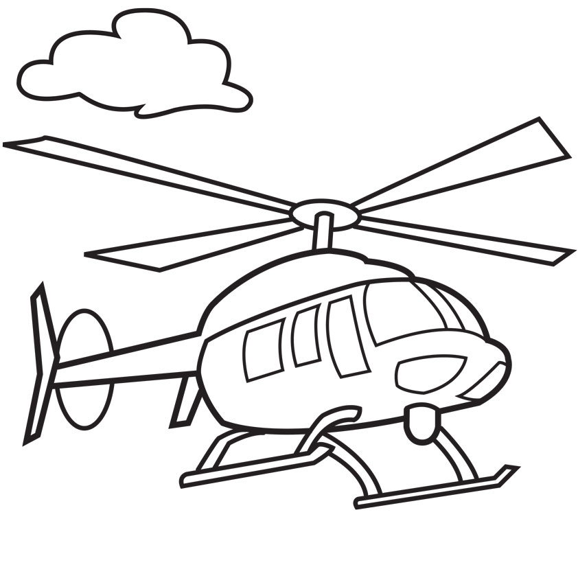 helicopter helicopter 10 jpg