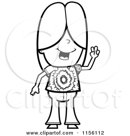 Free Printable Peace Sign Coloring Pages (With images) | Coloring ... | 470x450