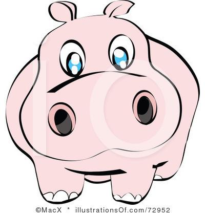 hippopotamus clipart hippopotamus clipart