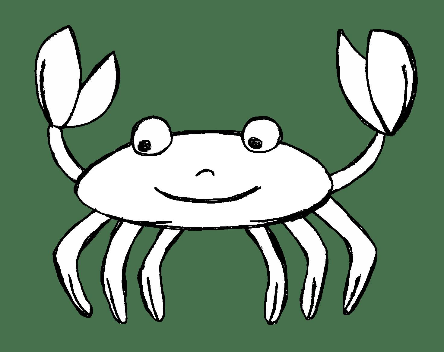 Jellyfish Clipart Clipart Panda