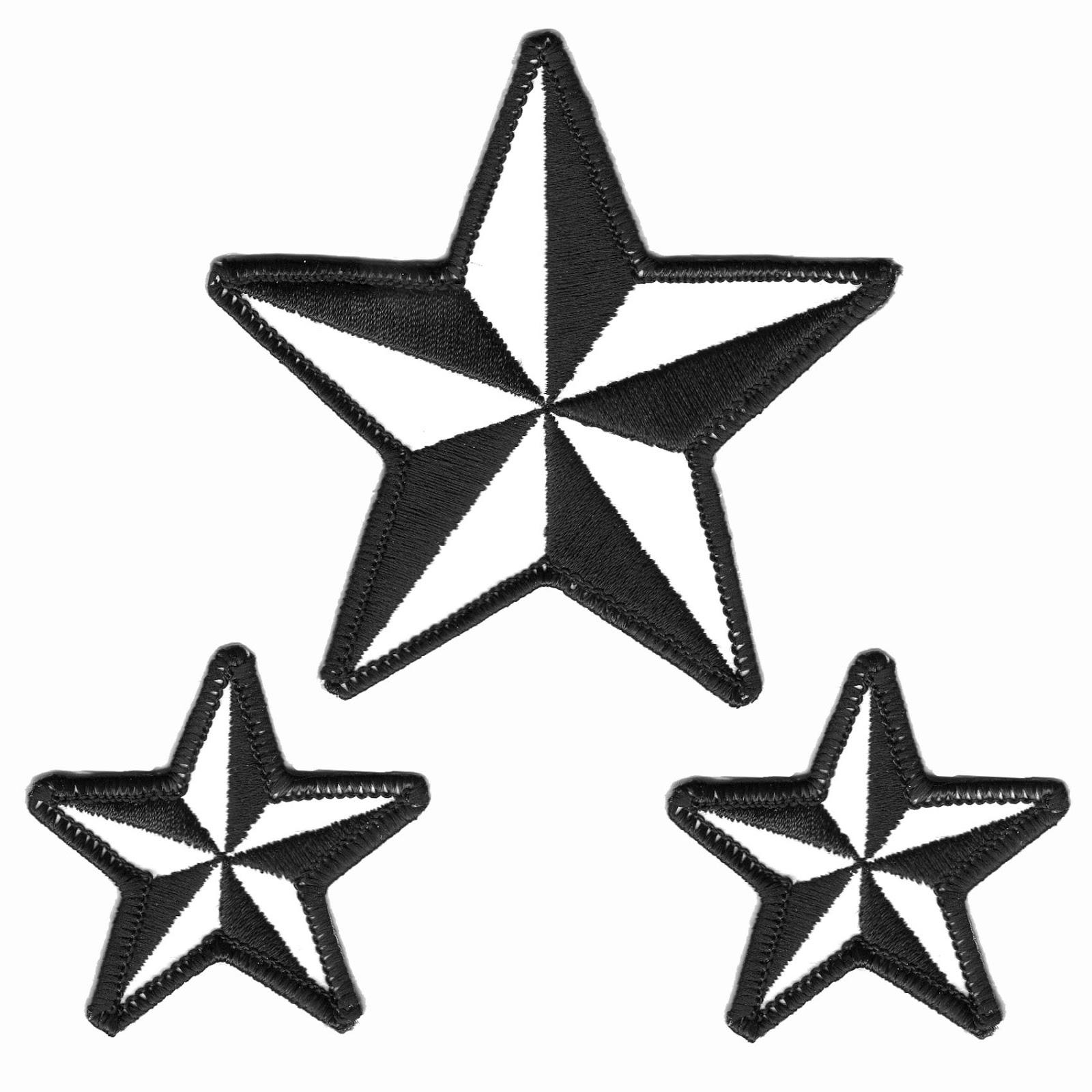 Kindergarten Clipart Black And White