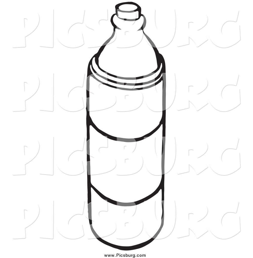 Clipart Soda