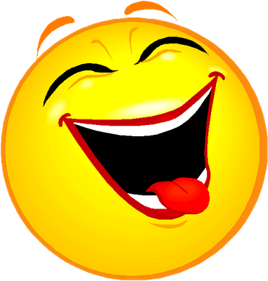 Image result for laughing emoji gif