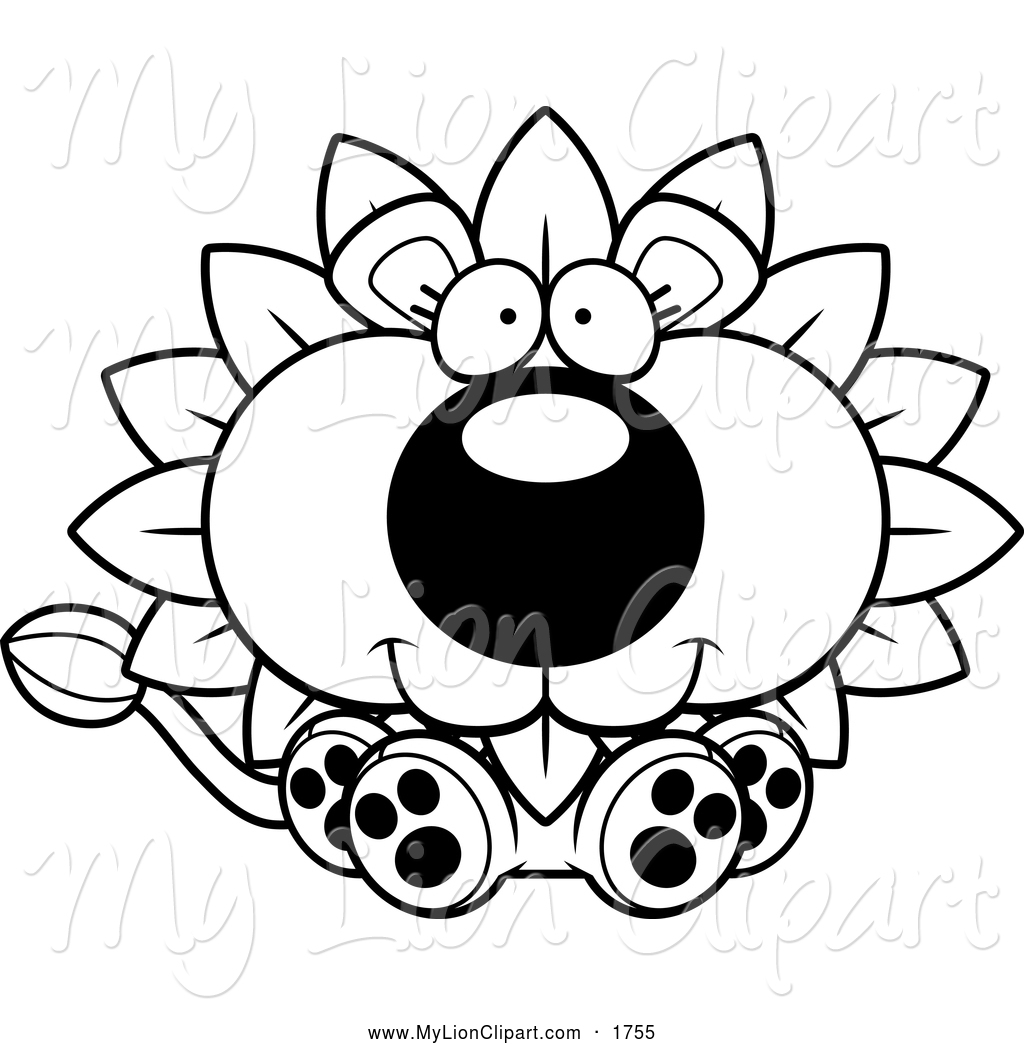 Jungle Gym Clipart Black And White Clipart Panda