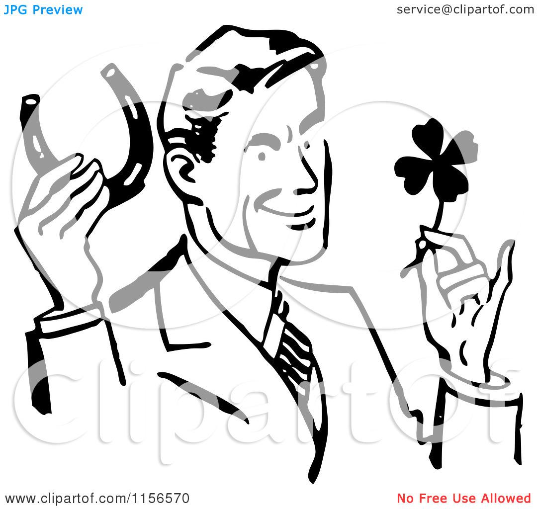 Luck Clip Art Clipart Panda