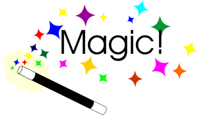 Image result for magic clipart free