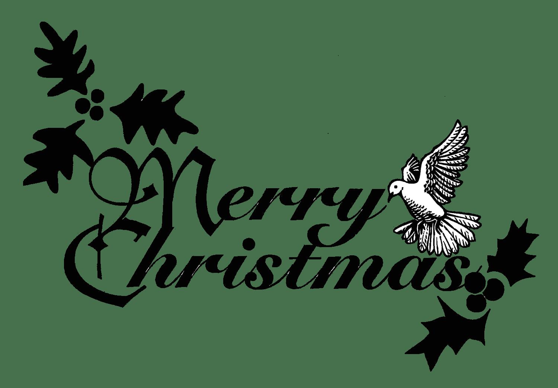 Christmas Clipart Clipart Panda