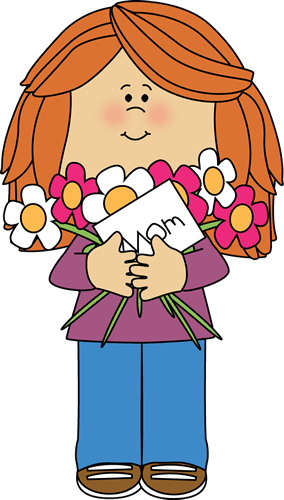 Image result for mother clipart