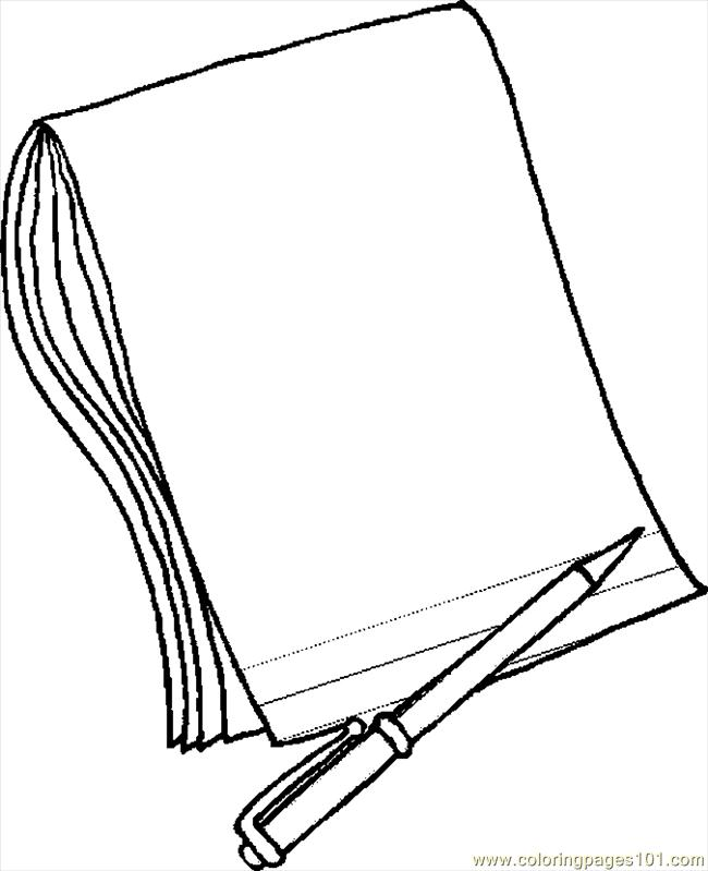 coloring pages printable coloring book printable coloring page pencil