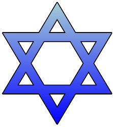 Image result for clipart passover