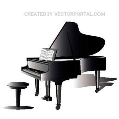 free clipart piano download wallpaper full wallpapers