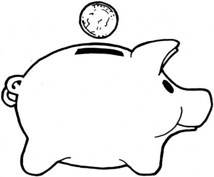 saving money jpg